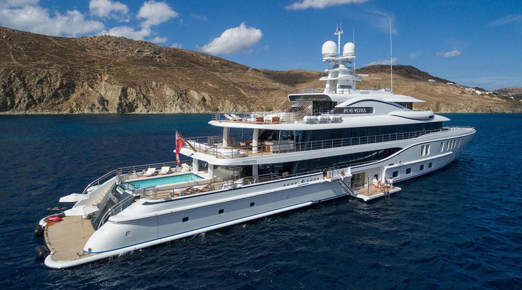 Redna Yachts Plvs-2
