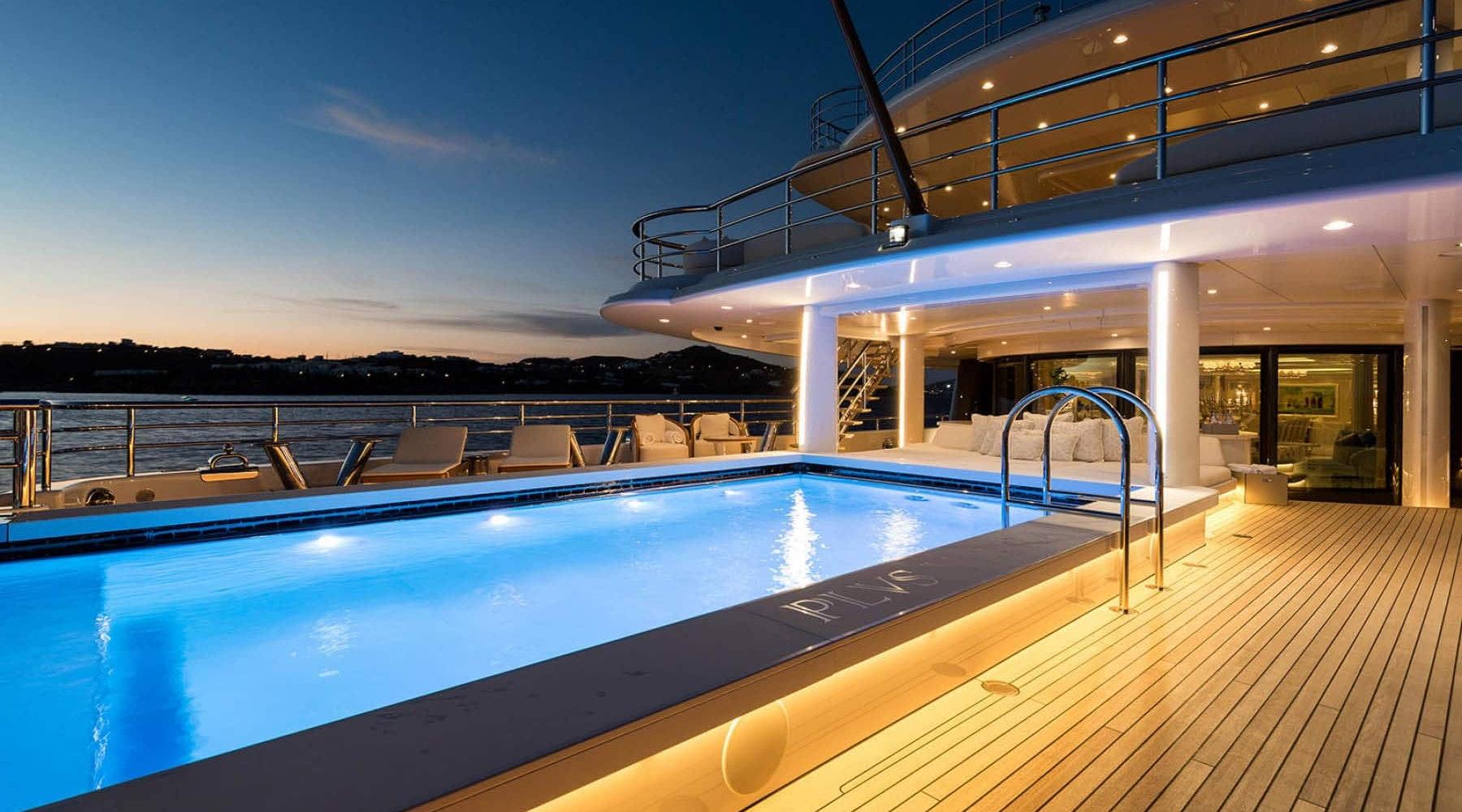 Redna Yachts Plvs-3
