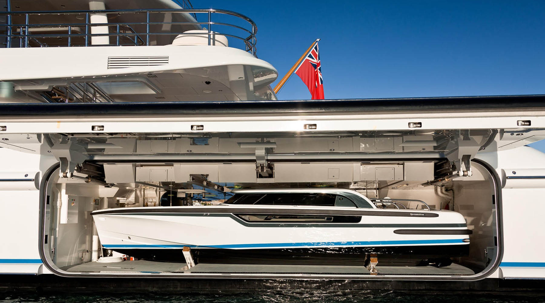 Redna Yachts Plvs-4