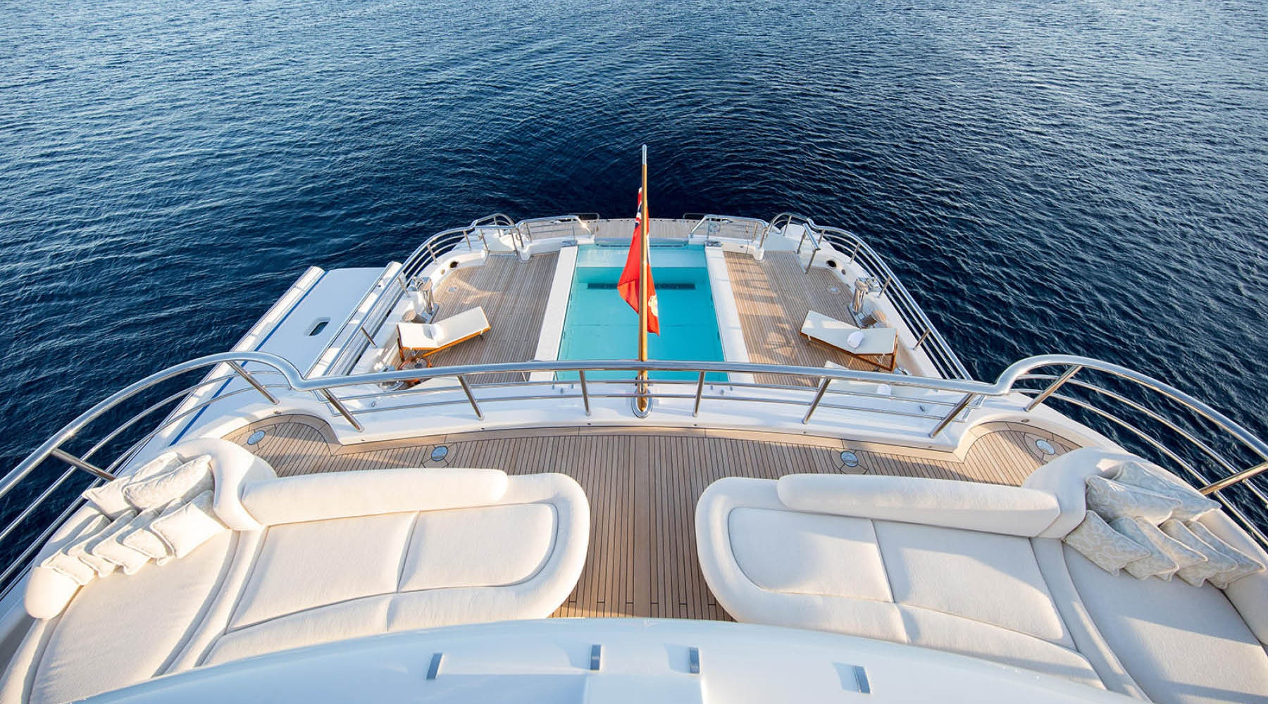 Redna Yachts Plvs-5