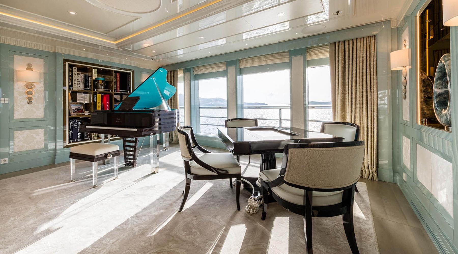 Redna Yachts Plvs-6