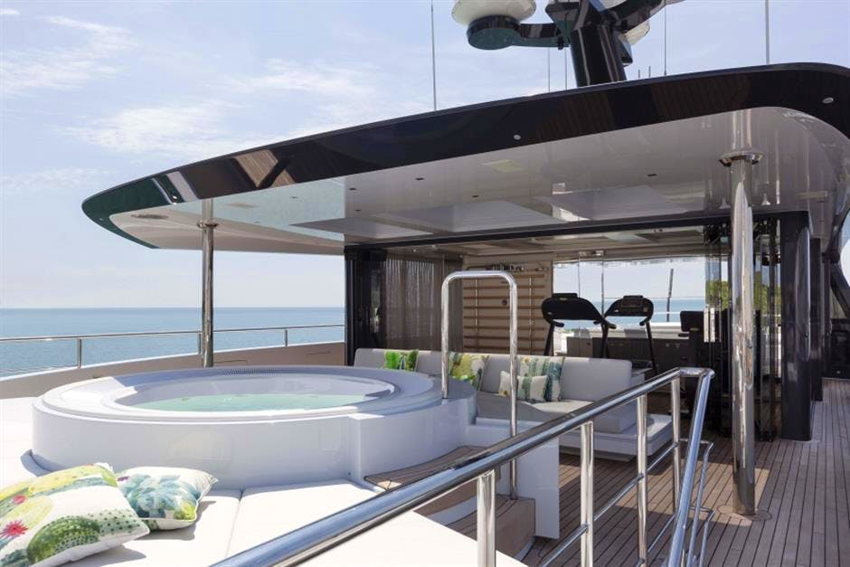 Redna Yachts Quinta-3