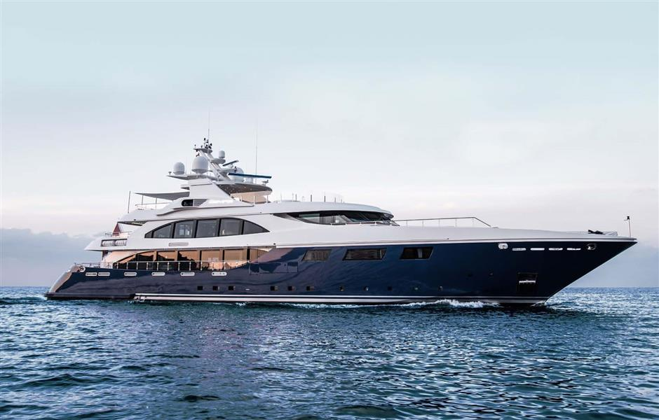Redna Yachts Resilience-1