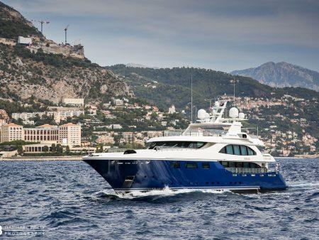 Redna Yachts R-14